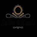 Salon Rituals